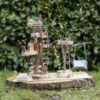 AnnikaSossinka_Jugendkunstpreis_02