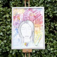 ClaraWalter_Jugendkunstpreis_02