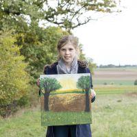 LeticiaDoehler_Jugendkunstpreis_01