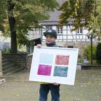 NoelAlbert_Jugendkunstpreis_01