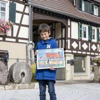 SimonThiele_Jugendkunstpreis_01