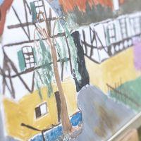 SimonThiele_Jugendkunstpreis_03