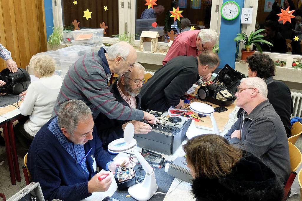 web 2018 12 13 105 Repair Cafe 500 Besucher